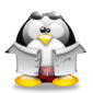 cisoun-tux-is-cool.png