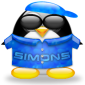 simons-my-personal-tux-lol.png
