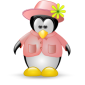 truth-tux-r1-the-pink-one.png