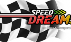 Speed Dreams